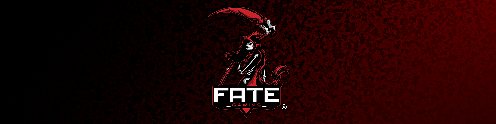 Fate Gaming LLC Banner