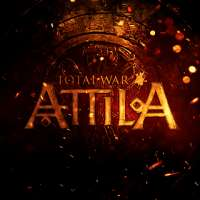 Atilla Total War