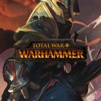 Warhammer Total War