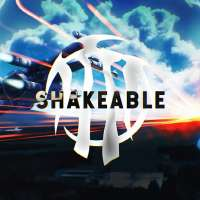 Profile picture for user Shakeable space