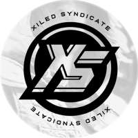 Profile picture for user XiledSyndicate