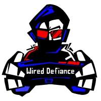 Profile picture for user WiredDefiance