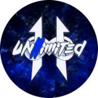Profile picture for user Unllimited