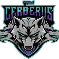 Profile picture for user Team Cerberus