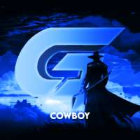 Profile picture for user Genesis Cowboy